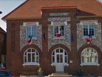 Mairie de Saint Pierre de Varengeville