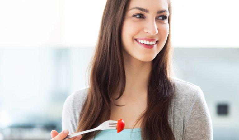 Ces 5 aliments vont renforcer vos défenses immunitaires