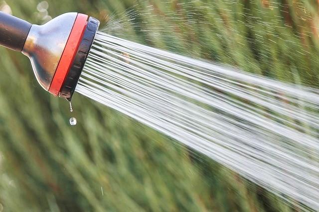 erreur douche ne pas finir par eau froide