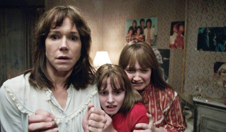 Les 35 meilleurs films d'épouvante classés selon le rythme cardiaque des spectateurs