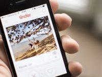 profils Tinder phrase d'accroche photo hilarantes