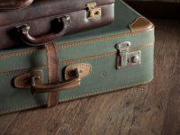 tresor-valise