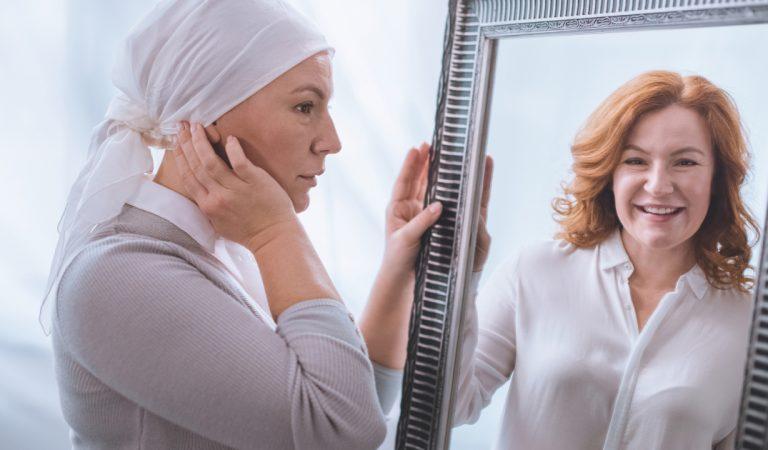 Cancer : 4 bonnes habitudes à adopter pour réduire les risques