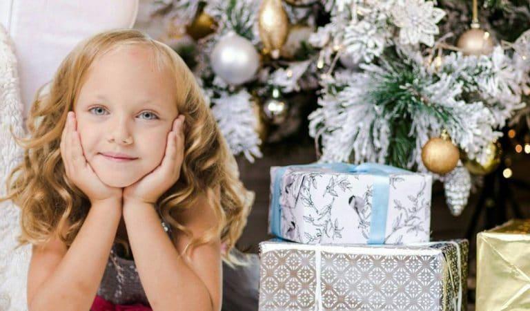 10 idées cadeaux de jouets pour enfants «Made In France» à moins de 20 euros