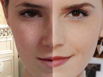 Ella Norton, le sosie de Emma Watson