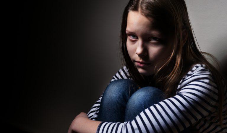 Un père accusé d'attouchements sur sa fille de 10 ans est acquitté «au bénéfice du doute»
