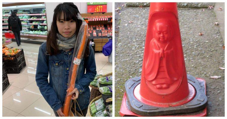 Le Japon en photos
