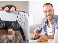 Des Playstation 5 vendues sur eBay