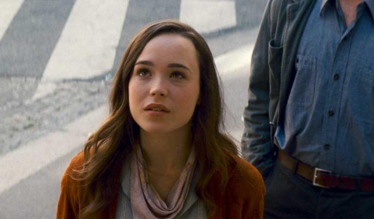 Ellen Page change de genre et dévoile son nouveau prénom : « J'aime le fait d'être trans »
