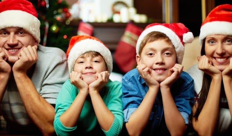 Lidl fait un gros coup pour Noël avec des produits que tout le monde s'arrache déjà !