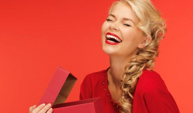10 idées cadeaux pour femme à moins de 20 euros