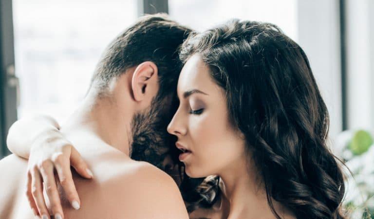 Couple : connaissez-vous la durée moyenne d'un rapport entre deux partenaires ?
