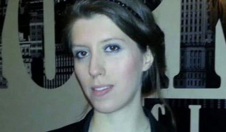 Disparition de Delphine Jubillar : son compte Facebook réactivé le temps d'envoyer un message