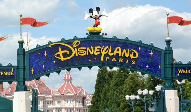 Disneyland Paris va rouvrir : les réservations sont ouvertes