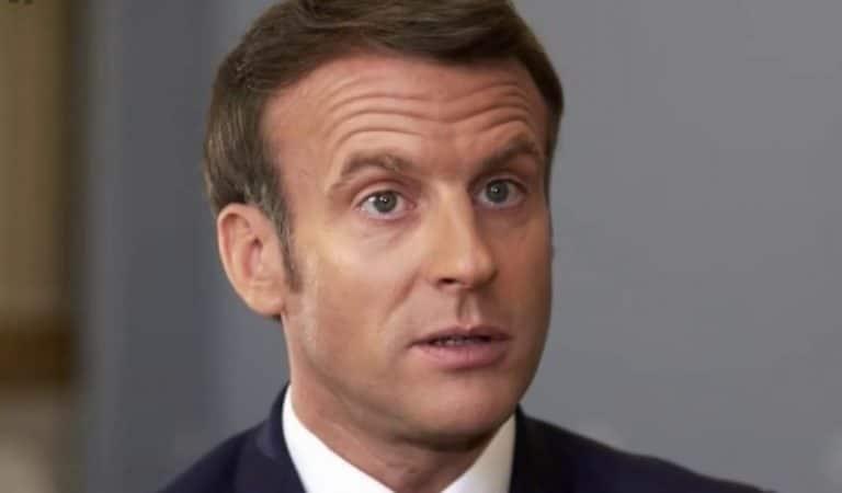 Emmanuel Macron pousse un coup de gueule et avertit ses ministres : « Si j'en entends un autre… »