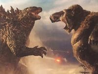 Godzilla vs kong : la bande-annonce