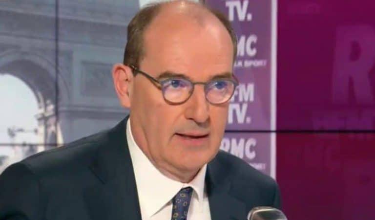 Jean Castex accusé de mentir sur les vaccins : « Nous le payerons tous ! »