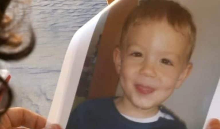Lilian, 2 ans, s'étouffe en mangeant une saucisse Knacki : Herta poursuivi en justice
