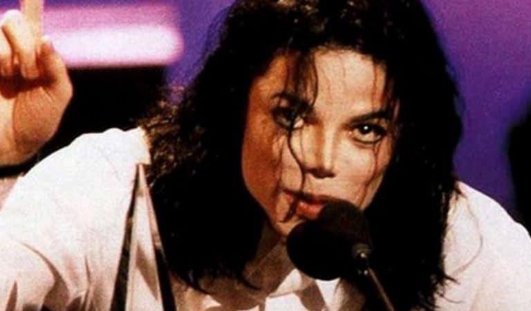 Mickael Jackson sans chirurgie esthétique : voici à quoi ressemblerait son visage