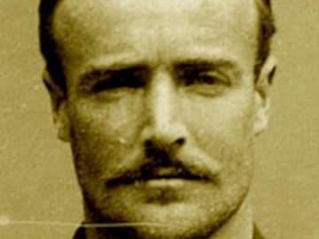Paul Amadeus Dienach