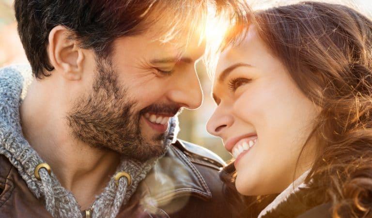 Amour : les 12 choses que cherchent les hommes dans une relation sans oser le dire