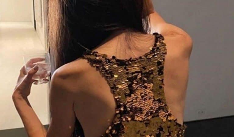 L'incroyable apparence de Vera Wang, une septuagénaire qui en paraît 30 !