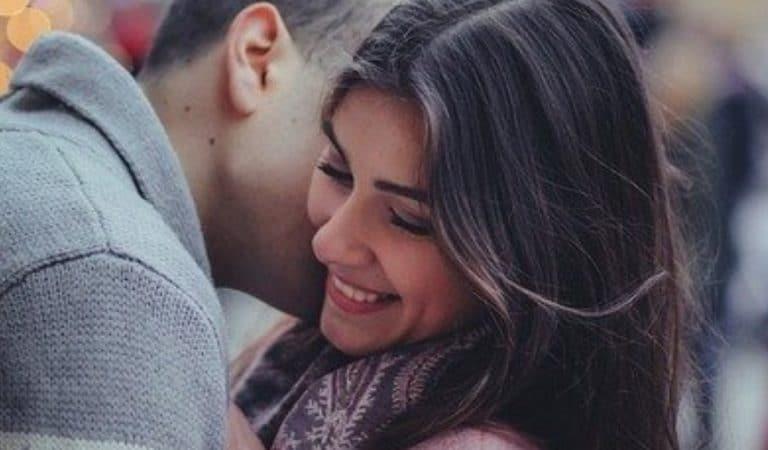 Amour : 7 signes qui prouvent que votre partenaire se fiche de vous !