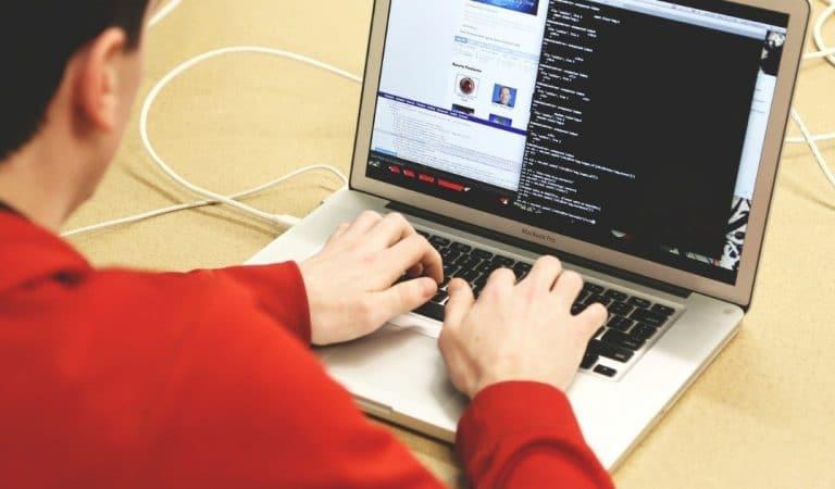 Netflix, Gmail… 3,2 milliards de comptes piratés : en faites-vous partie ?