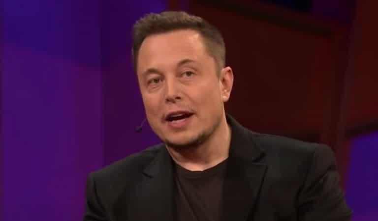 Après le Bitcoin, Elon Musk fait s'envoler le cours d'une autre cryptomonnaie