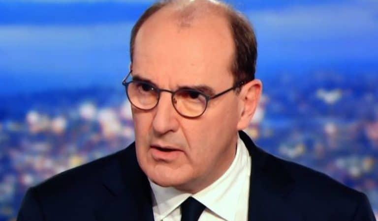 Les Français tous confinés en week-end ? Ce que peut annoncer Jean Castex ce jeudi