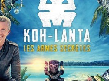 Koh Lanta nouvelle saison 2021