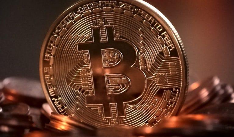 Le Bitcoin peut s'effondrer à zéro, prévient un membre de la Banque centrale européenne