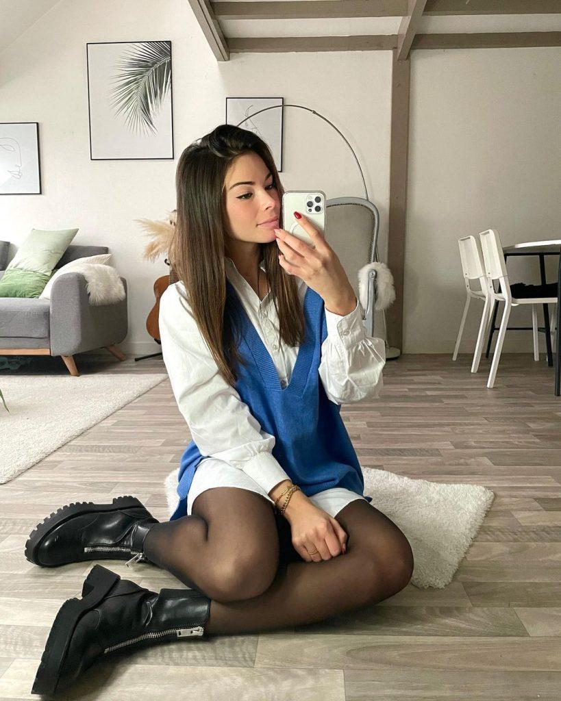 Lola Labesse