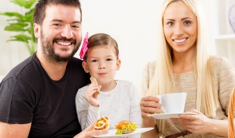 Manger sainement et pas cher, c'est possible ! Les 5 conseils d'un expert économique