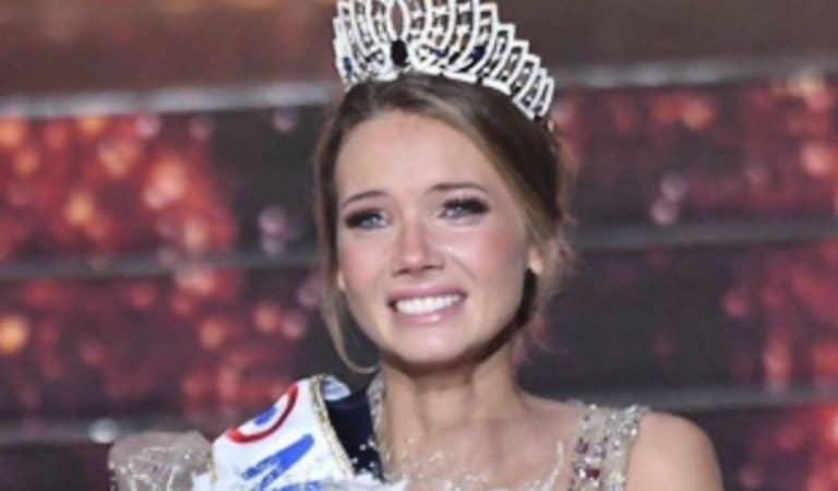 Miss France : cette règle particulière à laquelle doivent se plier toutes les candidates