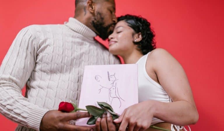 Voici comment on célèbre la Saint-Valentin dans les autres pays