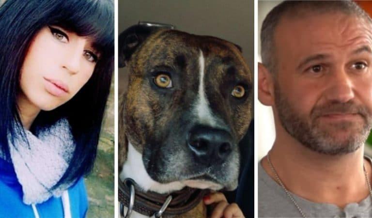 Elisa Pilarski : mise en examen de son compagnon pour «homicide involontaire»