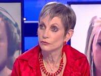 Isabelle Morino-Bosc dans TPMP