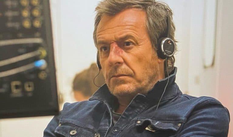 Jean-Luc Reichmann tente une blague sur Xavier Dupont de Ligonnès et provoque une polémique