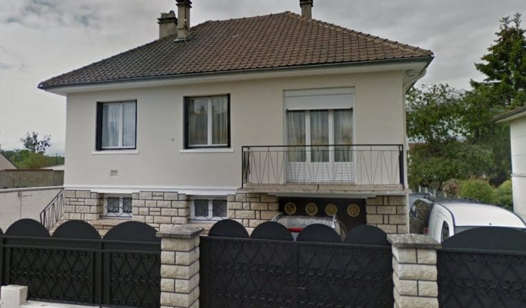 La propriétaire doit reloger ses locataires qui ne paient plus leur loyer depuis 3 ans