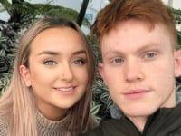 Rachel et Liam ne peuvent pas toucher le jackpot de l'Euromillions.