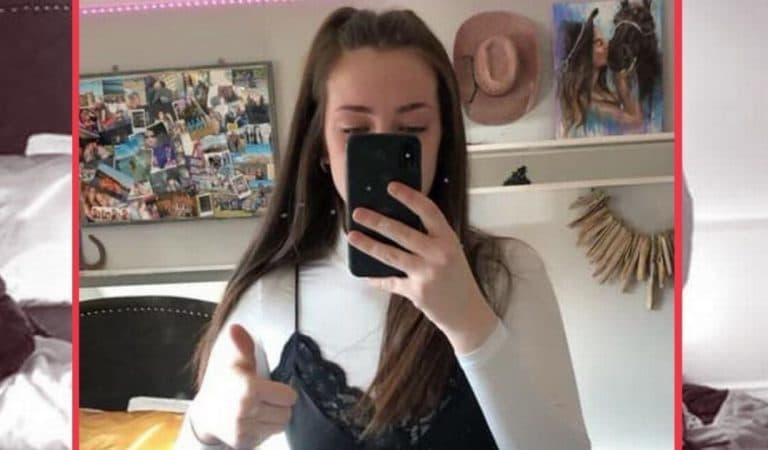 Une lycéenne renvoyée à cause de sa robe jugée dérangeante pour les hommes