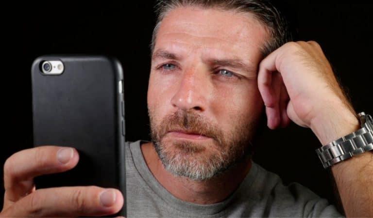 Lire les mails de votre conjoint peut vous valoir une condamnation
