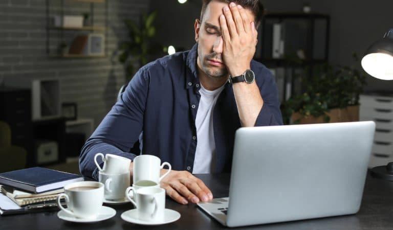 Combien de tasses de café peut-on boire par jour sans mettre en danger sa santé ?