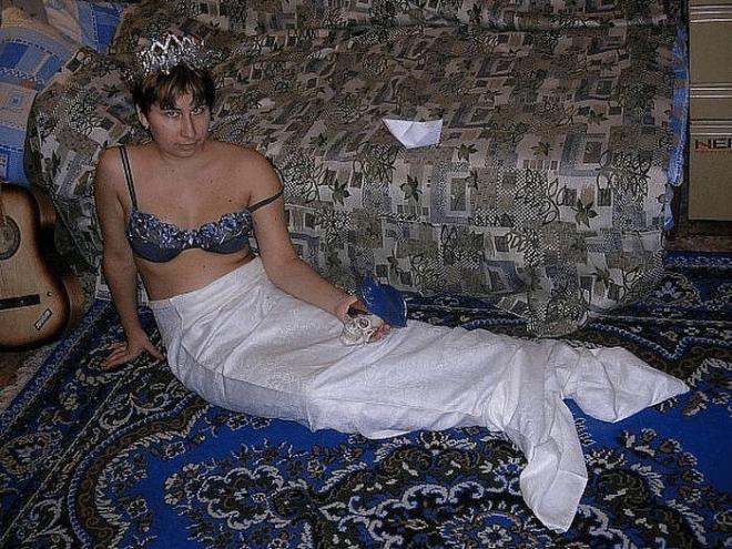 Photo d'un célibataire russe sur un site de rencontres