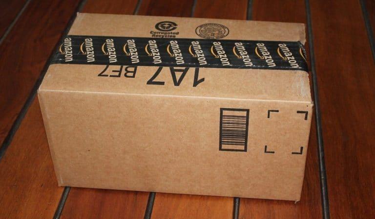 Amazon, Cdiscount, Wish… Pourquoi vous allez payer plus cher vos commandes au 1er juillet