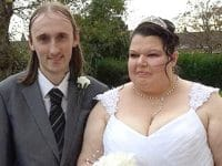 Steve et Debbi Wood