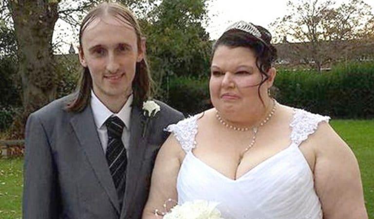 La «femme la plus jalouse d'Angleterre» utilise ses allocations pour acheter 3 Xbox afin que son mari ne sorte pas de la maison