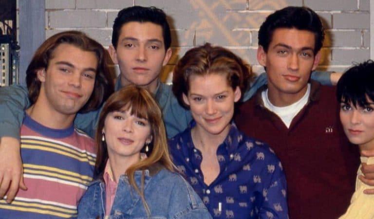 Hélène et les Garçons : 29 ans après, à quoi ressemblent les acteurs ?