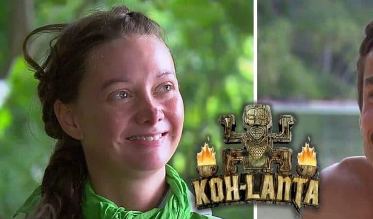 Koh-Lanta All Stars : le casting bouclé, les noms des 20 aventuriers dévoilés !